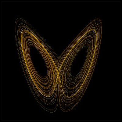 400px-Lorenz_attractor_yb.svg
